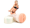 Fleshlight Girls Kayden Kross